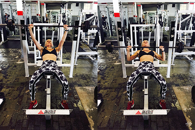 1_Lacey_Stone_ChargeHR_Workout_1_Dumbell_Incline_Bench_Press_RB