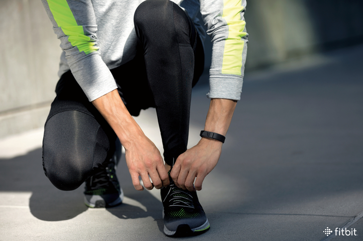 Running well depends on proper ankle mobility.