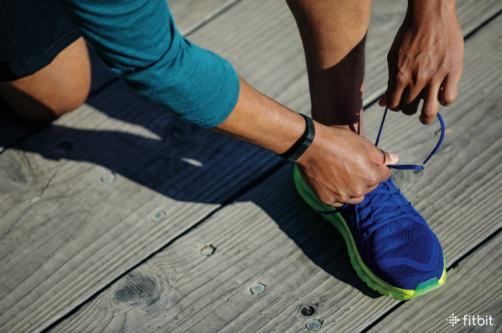 When it comes to walking and running, shoe selection is key.