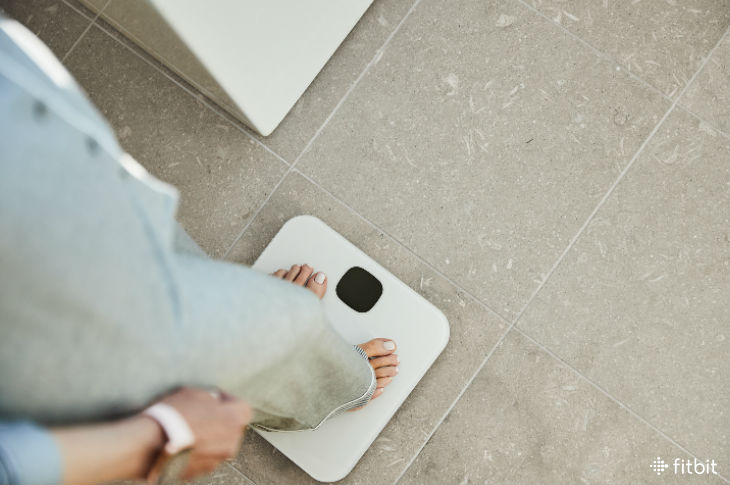 Why Is It So Much Harder To Lose Weight As You Get Older?